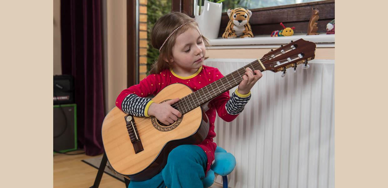 gitarrenunterricht hamburg niendorf
