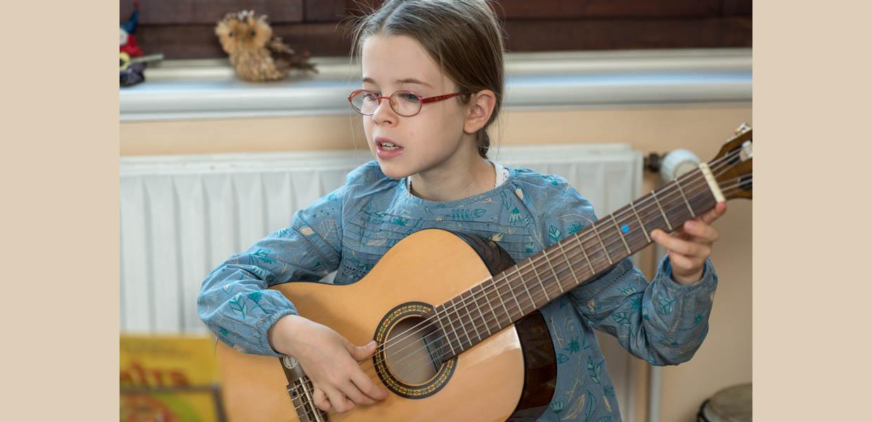 musikunterricht hamburg niendorf